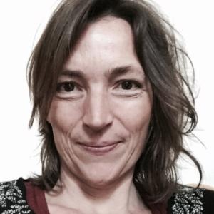 Karin-Marjan-Wessel-e1511378917728-300×300