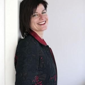 foto-Judith-Uyterlinde-copyright-Keke-Keukelaar-300×300